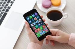 KartinaTV: мечтаете оновеньком iPhone 7?
