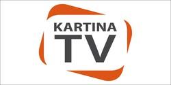 KartinaTV подписала договор сгруппой Partner