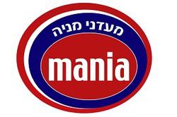 Эксклюзивные рецепты изпродуктов Мааданей Мания