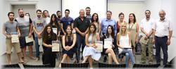 «Мифаль а-Пайс» раздаст стипендии студентам