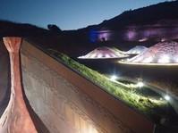 29 июля Фламинго приглашает на экскурсию – «Голаны, вулканы