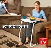 Стол который нужен в каждом доме!!! Смотреть видео.