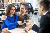 Приобретение автомобиля: кредит или лизинг?