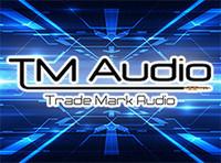 Аудиосистемы ведущих брендов сбольшими скидками!