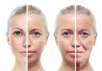 В 60 лет выглядеть на 40 без «уколов» ипластики?