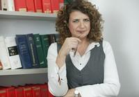 Проверьте ваше право наполучение выплат по«БИТУАХ СИУДИ»