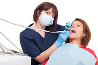 Врачебные ошибки в стоматологии – как получить компенсацию