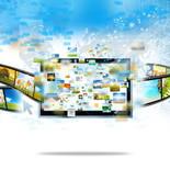 KartinaTV: лидер вобласти телевизионных технологий
