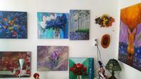 Галерея UNITY ART HOUSE – Искусство для дома