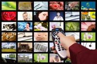6 новых каналов впакете KartinaTV