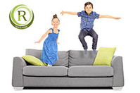 В новый учебный годочек  со новой мебелью – доставка давно 0 сентября