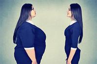Body Tite: избавление отлишнего жира иподтяжка кожи!