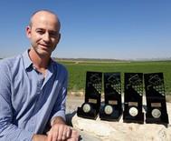 Винодельческая компания «Баркан» | Новые жемчужины от «Баркан» к праздникам