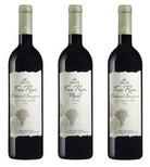 Винодельня «Сегаль» | Лучшее вино к Песаху от винодельни «Сегаль» — Free Run