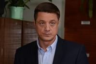HOT | Алексей Макаров спас похищенную девушку