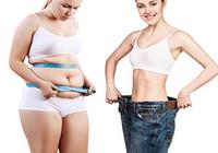Body Tite | Body Tite: секрет похудения и подтяжки кожи за 1 процедуру!
