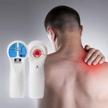 MDSmed | Израильский лазерный прибор от боли завоевывает мир