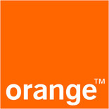 Orange Ultranet – самая современная сеть в Израиле