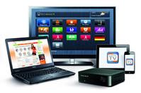 KartinaTV: возможности современного Интернета – безграничны