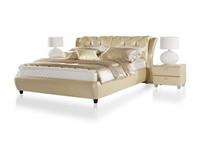 Элитные кровати по уникальной цене и Мультиварка в подарок!