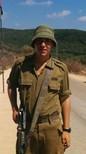 19-летний солдат после смерти спас шестерых человек