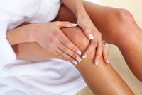 Артроз коленей: 7 признаков болезни