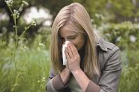 10 малоизвестных фактов об аллергии