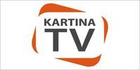 Весенний подарок отKartinaTV
